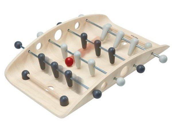 Football Game by Plan Toys